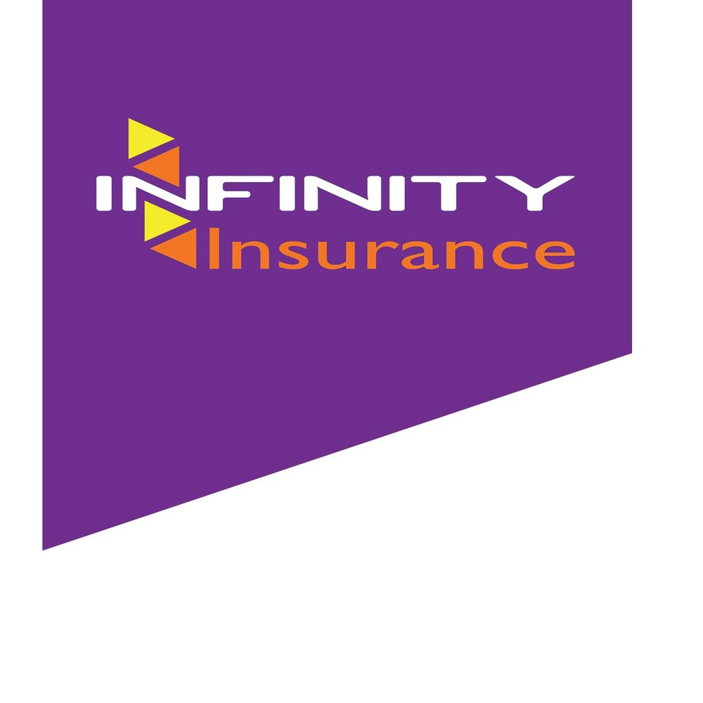 logotrapezetemplate- New Logo for Infinity Insurance- jpeg.jpg