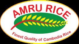 Amru rice logo.jpg