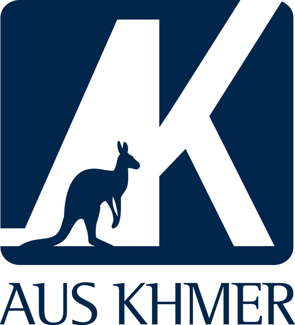 AK_AusKhmer_Color.jpg