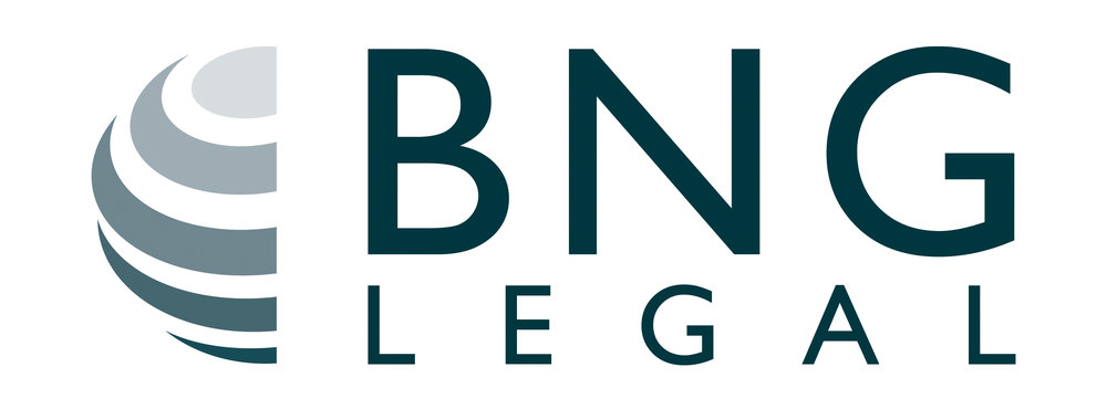 BNG logo.jpg