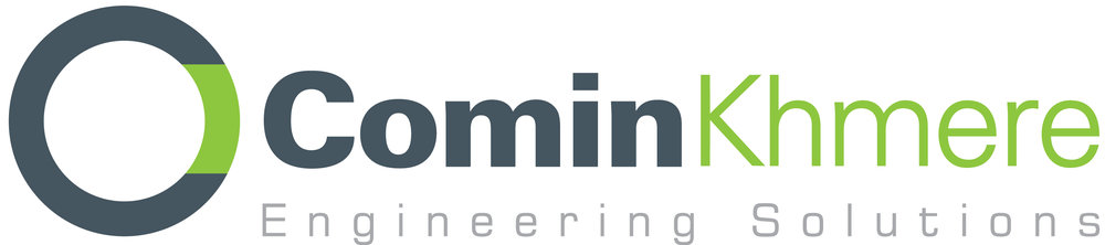 Comin Khmere with Engineering Solutions-01.jpg