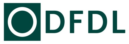 New DFDL Cambodia Logo.png