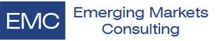 logo_emc- jpeg.jpg