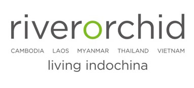 riverorchid logo-white.jpg