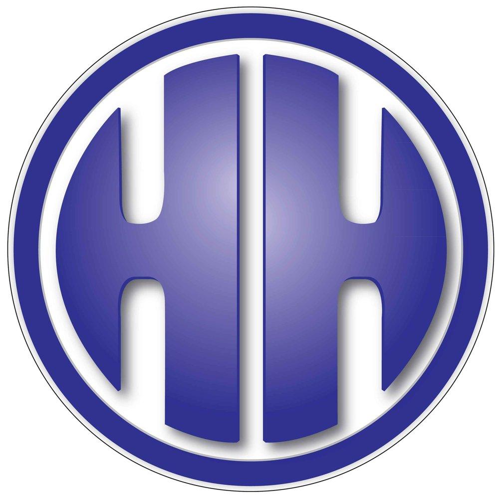 Logo-HH-A.jpg
