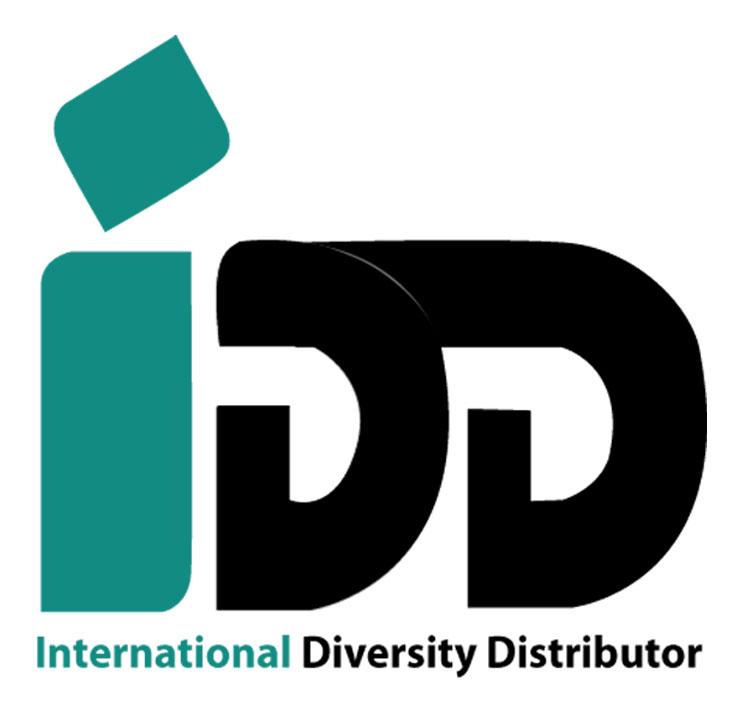 IDD Logo.jpg