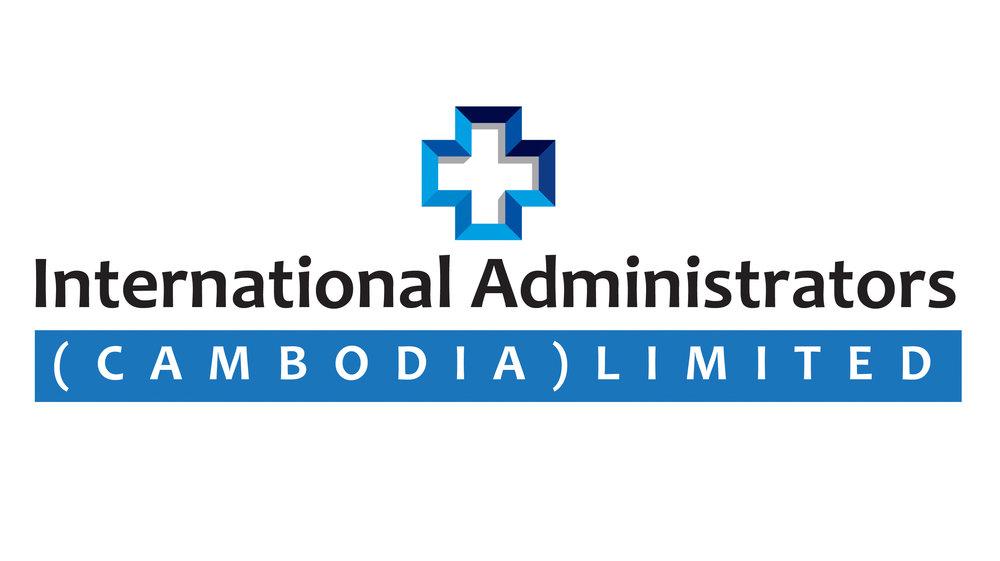 IAL_Cambodia_logo_2013 (3).jpg