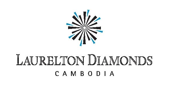 Laurelton Cambodia_OL-001.jpg
