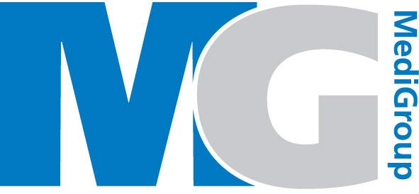 MG logo MediGroup.jpg