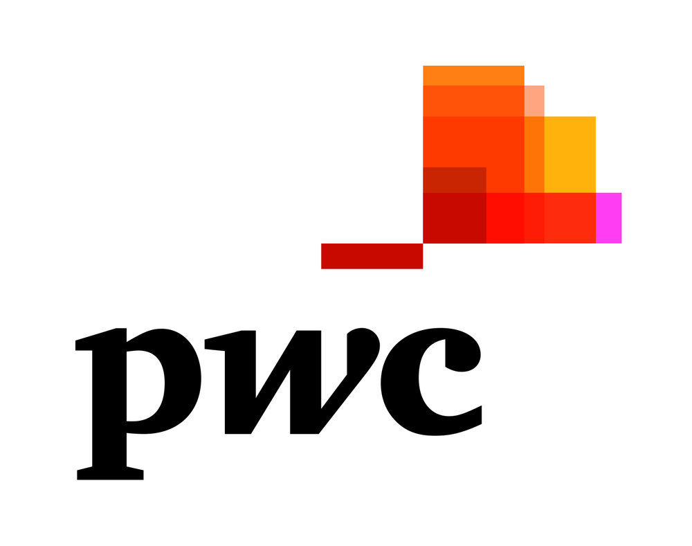Logo PwC_Four colour process (CMYK)300 dpi.jpg
