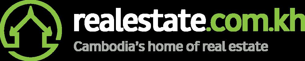 Realestate logo reverse.png