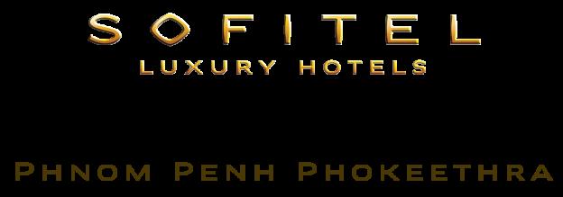 Sofitel-Logo-624x219.png