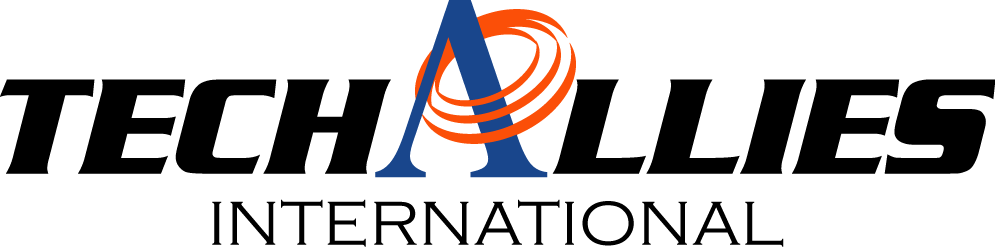 TAI logo-LARGE-01.png