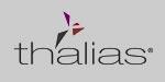 thalias_logo.jpg