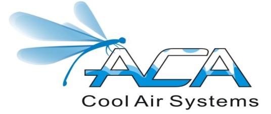 ACA Cambodia logo.jpg