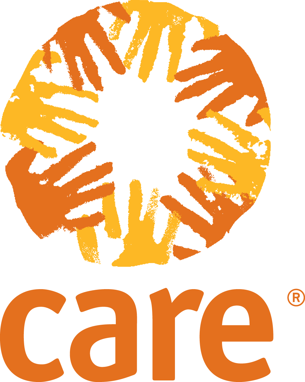 CARE logo_VERT_for web and documents.png