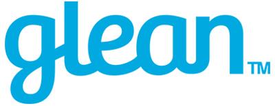 glean-logo.jpg