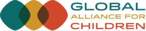 GAC- Logo.jpg
