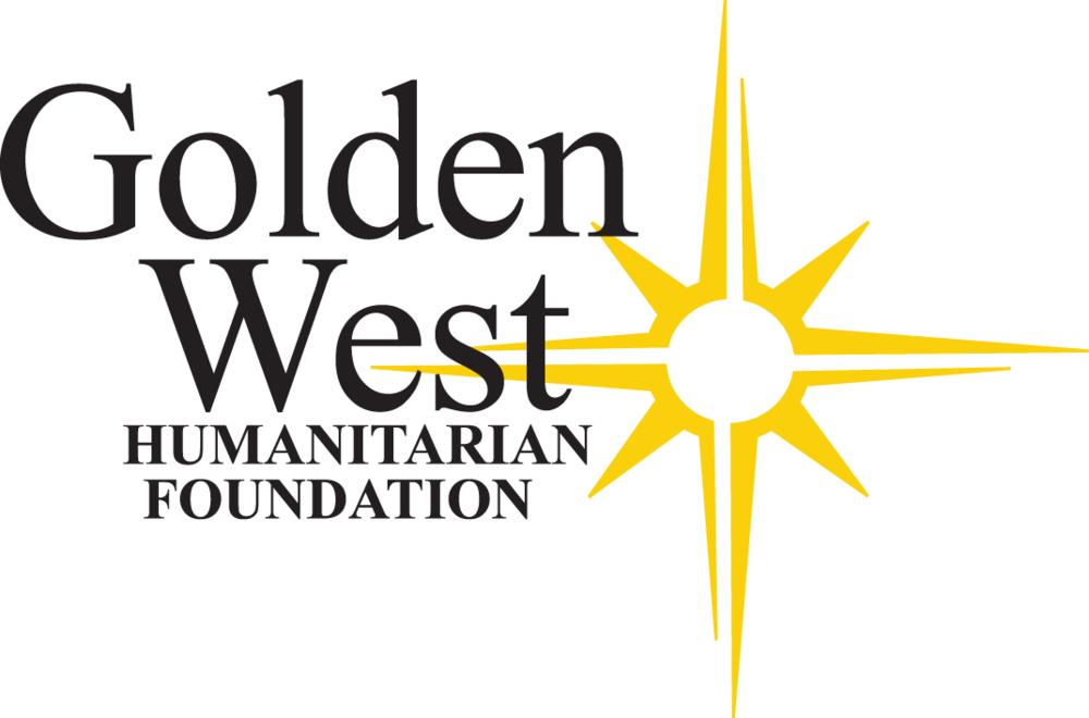 gwhf_logo (white background).png