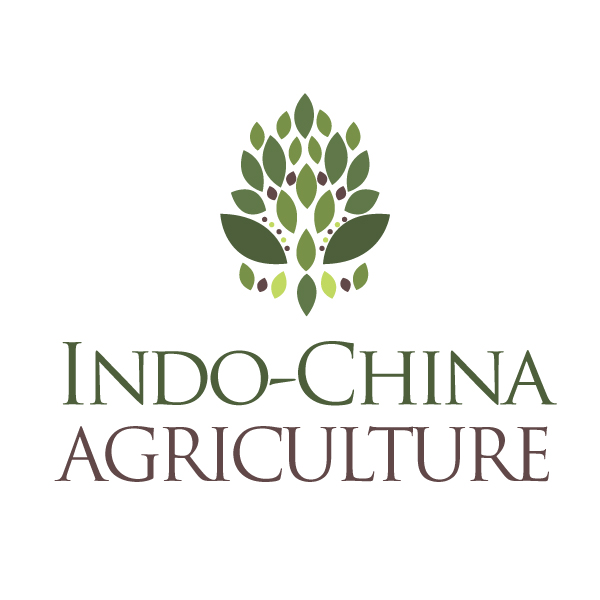 Logo - Indochina-Agriculture.jpg