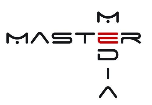 Master Media logo.jpg
