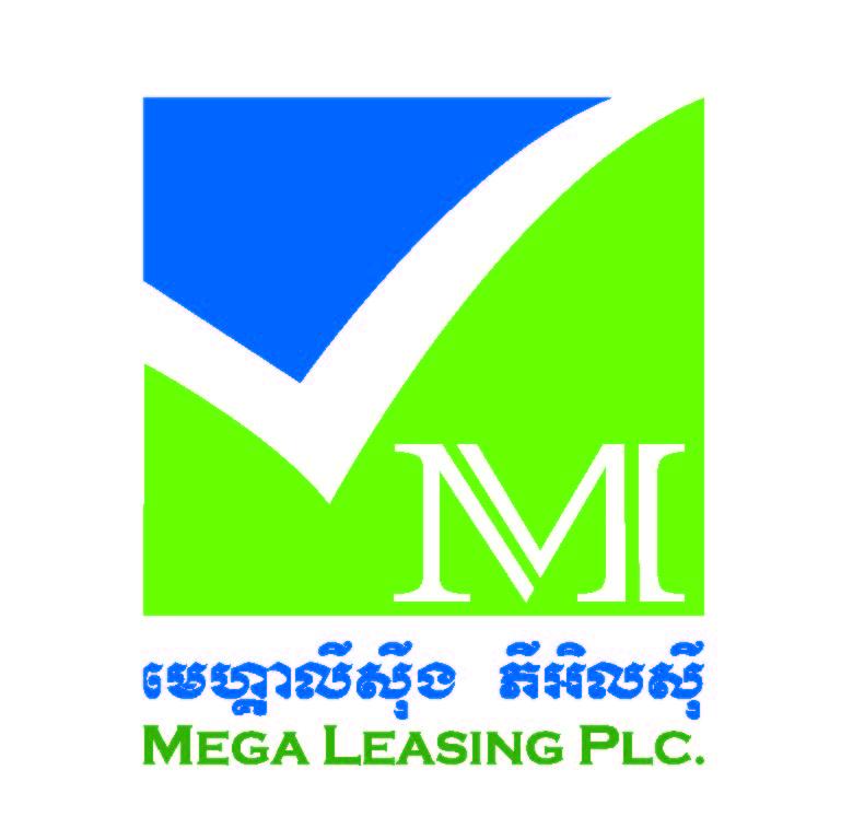 mega- logo-jpeg.jpg