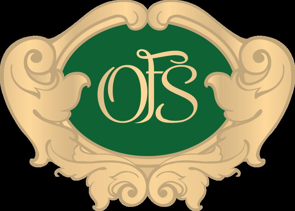 OFS - Final Crest Logo - v1.4 (21-12-2015)-07.png