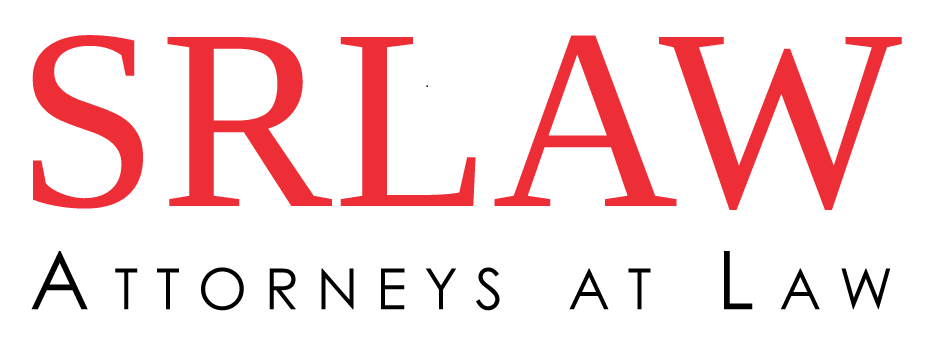 01 - Copy logo.png