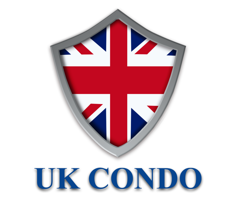 UK Condo Logo.png