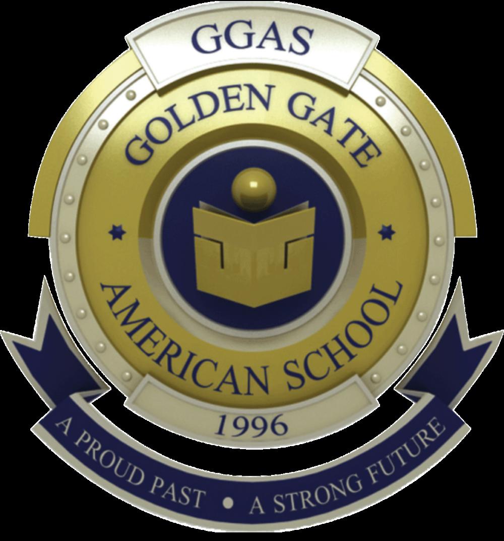 GGAS-Logo.png