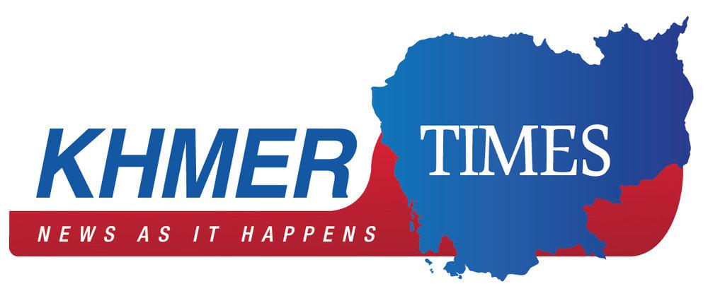 Khmer Times.jpg