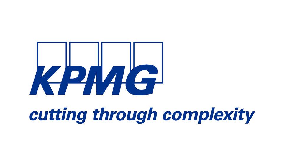 KPMG_Plus_Strapline_LargeUse_RGB.jpg.jpg