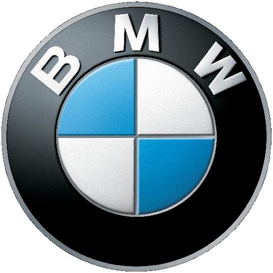 BMW Logo Hi-Res-001.jpg