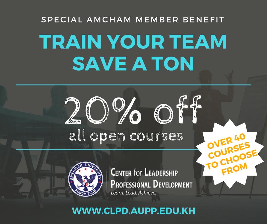 www.clpd.aupp.edu.kh