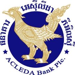 ACLEDA logo.jpg