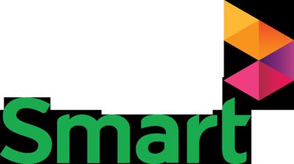 Smart_Axiata_logo.png