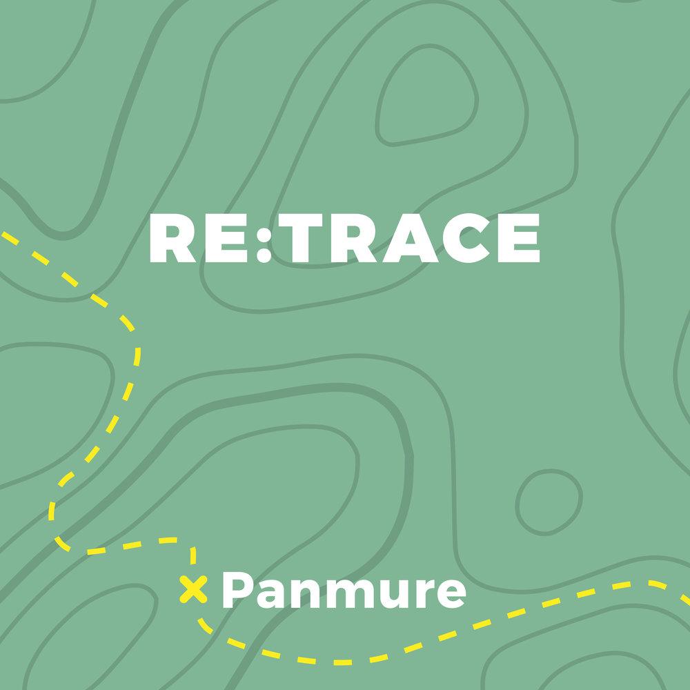 Places Trio Panmure-05.jpg
