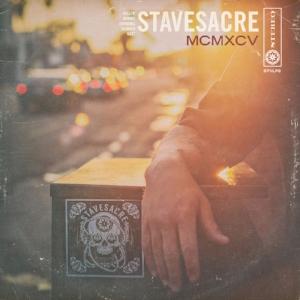 Stavesacre_MCMXCV_Cover_sm.jpg