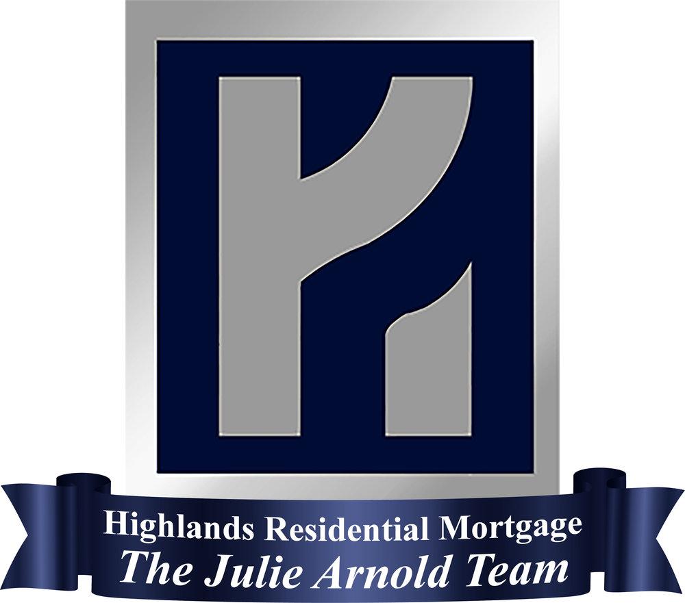 About Julie A Arnold Julie A Arnold