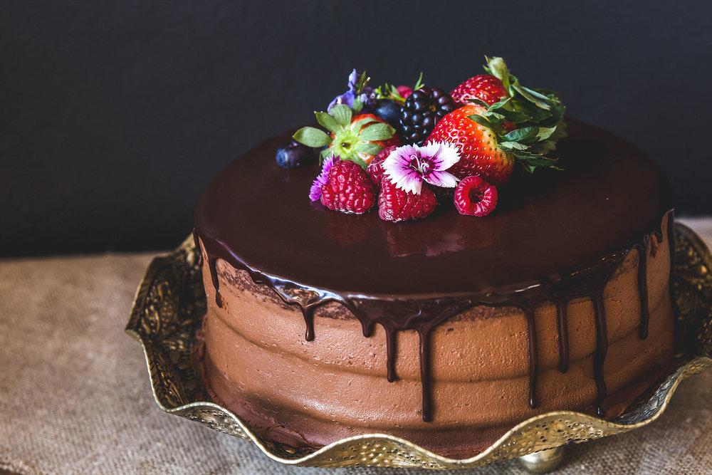 ScratchPatisserie-cakes-1.jpg