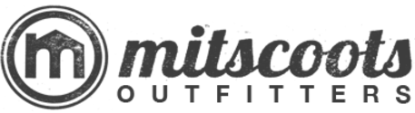mitscoots-logo.png