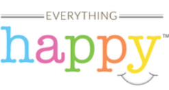 happy-logo.png