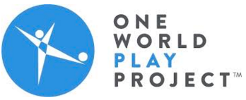 one-world-play-logo.png