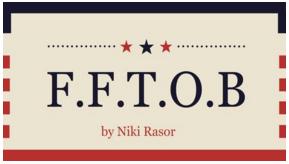 fft-logo.png