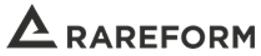 rareform-logo.png