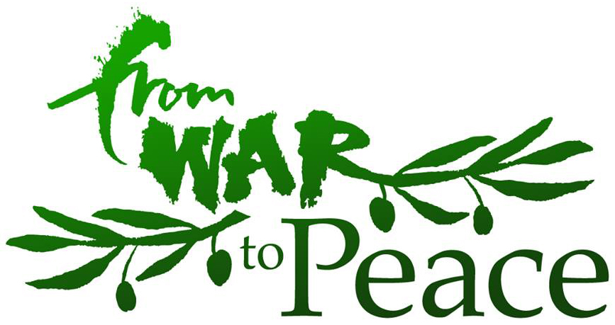from-war-to-peace-logo.jpg