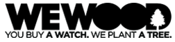 wewood-logo.png