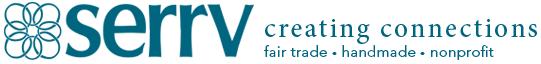 serrv-logo.png