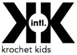 krochet-kids-logo.png