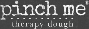 pinchme-logo.jpg